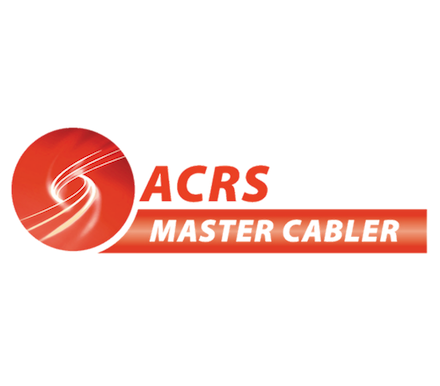 ACRS Master Cabler