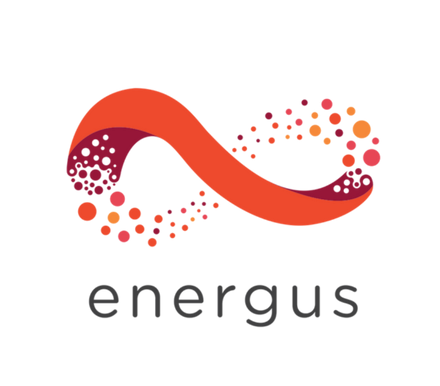Energus Solar