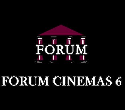 Forum 6 Wagga