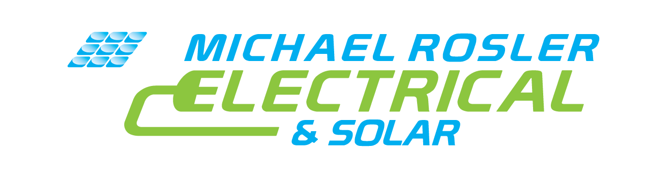 Michael Rosler Electrical & Solar